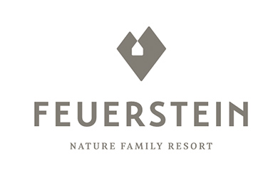 Feuerstein - Nature Family Resort